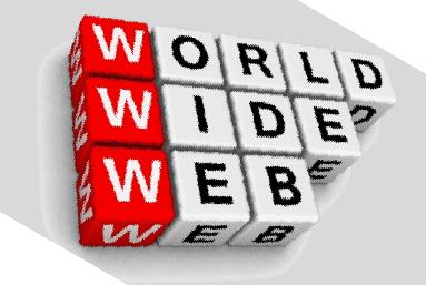 когда появился интернет WWW