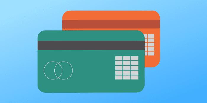 Как сэкономить деньги в семье. Полезные советы