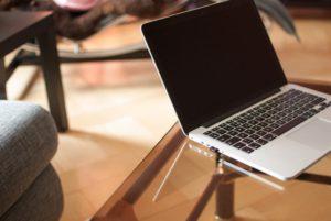 Заработать в интернете – это реально?