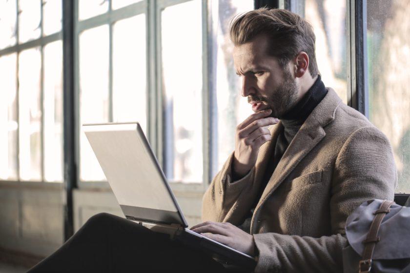 Заработок в Интернете.Виды заработока в интернете