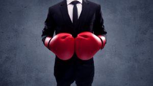 Как победить конкурентов, не понижая цен на товары?