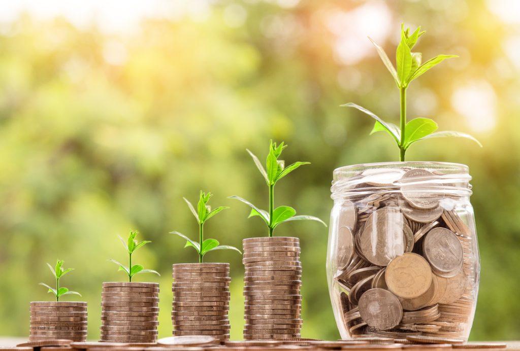 Инвестиции что же это и куда вкладывать?