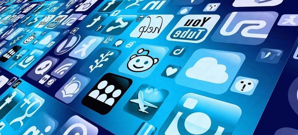 администратор групп в ВКонтакте Мобильный интернет